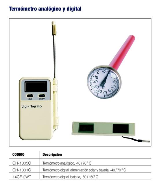 Fugen 4PCs Term/ómetro Digital Colgante Impermeable IPX3 con Gancho Medidor de Temperatura con LCD Pantalla Grande Term/ómetro de Interior con 3 Botones de Operaci/ón para Nevera Congelador Blanco